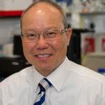 Professor britânico fala sobre novos tratamentos de Alzheimer