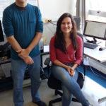 Algoritmo inspirado na evolução dá origem a código genético criado em computador