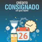 FEARP e Unicamp lançam Cartilha de Crédito