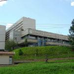 Hospital das Clínicas de Ribeirão Preto inaugura primeira unidade de tratamento de AVC