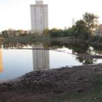 Descarte inadequado de lixo e entulho compromete Aquífero Guarani