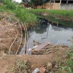 Direito humano ao saneamento básico no Ambiente É o Meio