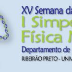 Semana de Física Médica e Simpósio sobre Física Nuclear