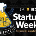 Startup Weekend reúne quem tem vontade de empreender