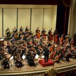 """Ribeirão Preto recebe mais um Festival Música Nova """"Gilberto Mendes"""""""