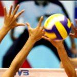 Inscrições abertas para o Torneio de Voleibol Misto no CEFER