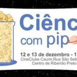 Ciência com Pipoca