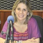 Saúde da Mulher discute humanização da maternidade