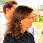 Prefeita de Ribeirão Preto é presa na 2ª fase da Operação Sevandija