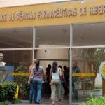 Faculdade de Farmácia abre inscrições para pós-graduação
