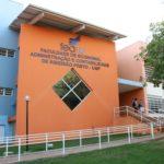 Pós-graduação para alunos especiais na FEA-RP