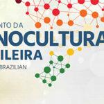 Livro traz estudo sobre suinocultura brasileira