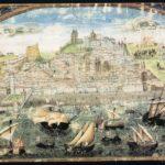 A Lisboa no século 16 em obra de professor da FEARP