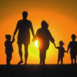 Jornada em Saúde da Família