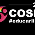 Conferência Online de Sexualidade para Profissionais da Saúde