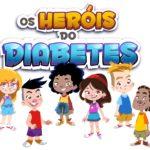 Escola de Enfermagem desenvolve jogo para crianças com diabetes