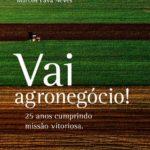 Livro traz artigos sobre o agronegócio brasileiro