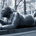 – VAGAS PREENCHIDAS – USP precisa de voluntárias para pesquisa sobre obesidade