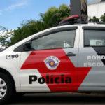 Polícia Militar vai ampliar a ronda no campus