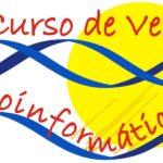 Curso de verão em Bioinformática