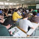 Supera Incubadora lança curso de empreendedorismo