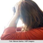Brasil é o país da depressão e da ansiedade, aponta relatório