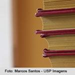 EERP lançará livros didáticos sobre saúde mental e atenção primária