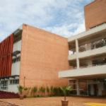 Faculdade de Direito abre inscrições para o mestrado