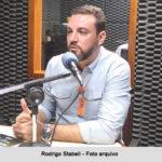 Chegada da Fiocruz a Ribeirão Preto será tema do USP Analisa