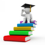 Inscrições abertas para Orientação Profissional