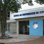 Escola de Enfermagem tem projetos aceitos pelo SUS