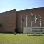 Inscrições de alunos especiais para pós-graduação em Direito