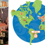 Ribeirão Preto receberá mais uma edição do Pint of Science