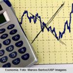 Arrecadação federal cai pelo terceiro ano consecutivo