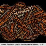 Doenças crônicas causam mais sofrimento à família do que ao paciente