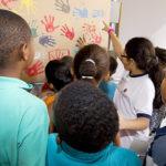 USP Ribeirão precisa de crianças voluntárias