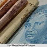 Estabilização de spread bancário mostra menor turbulência econômica