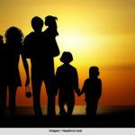 Família é o melhor 'remédio' para doença mental