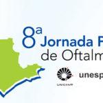 As novidades sobre catarata e córneana Jornada Paulista de Oftalmologia