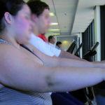 FMRP precisa de voluntárias com obesidade