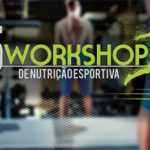 Workshop de Nutrição Esportiva