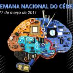 Semana do Cérebro traz atividades para popularizar conhecimentos em neurociência