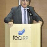 FEARP completa 25 anos com reconhecimentonacional e internacional e novos desafios