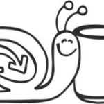 USP Recicla promove palestra para entrega de canecas duráveis