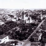 Ambiente É o Meio traz a história de Ribeirão Preto