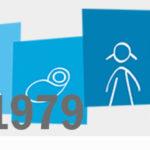 Pesquisadores buscam nascidos em 1978, 1979 e 1994 em Ribeirão Preto