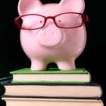 Faculdade de Direito tem serviço para consumidores endividados