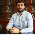 Médico do Hospital das Clínicas assume comissãode ensino da Sociedade Brasileira de Cirurgia da Mão