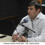 Rádio USP estreia coluna sobre doenças relacionadas ao cérebro nesta terça-feira