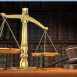 Direito discute sua contribuição para o desenvolvimento do estado democrático
